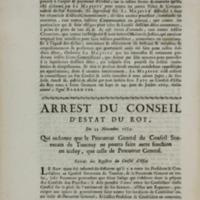 3_Procureur_General_Fonction_1669.pdf