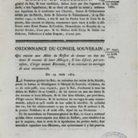 1945.pdf