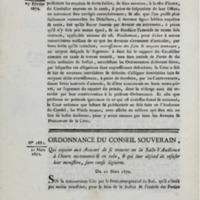 1881.pdf