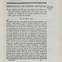 1923.pdf