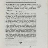1893.pdf