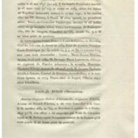 45_Dubois_D_Hermaville.pdf