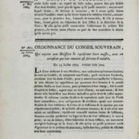 1861.pdf