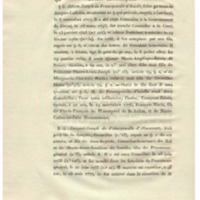 62_4_De_Francqueville.pdf
