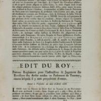 27_Parlement_Tournai_Revision_Arrets_proposition_erreur_1688.pdf
