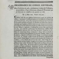1864.pdf