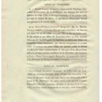 78_Jacquerie.pdf