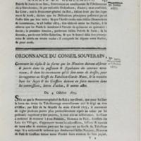 1913.pdf