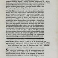 1932.pdf