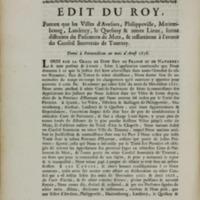 11_Ressort_conseil_souverain_Avesnes_Philippeville_Mariembour_Landrecies_Le_Quesnoy_1678.pdf