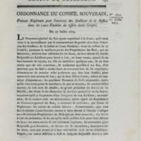 1897.pdf