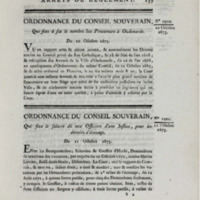 1901.pdf