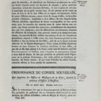 1873.pdf