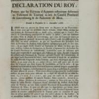 29_Habitant_Agimont_comp�tence_juridictionnelle_Parlements_Metz_Conseil_provincial_Luxembourg_Parlement_Tournai_1688.pdf