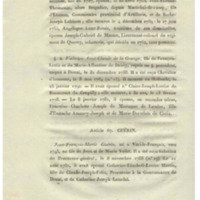 66_2_De_La_Grange.pdf
