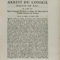 20_Exemption_aide_conseil_souverain_1685.pdf