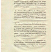 60_2_De_Flines.pdf