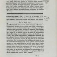 1919.pdf
