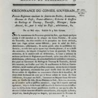 1886.pdf