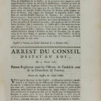 17_Reglement_Officiers_Conseil_souverain_Officiers_Chancellerie_1685.pdf