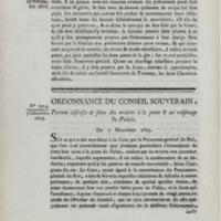 1934.pdf