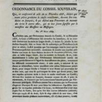 1857.pdf