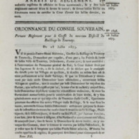1898.pdf