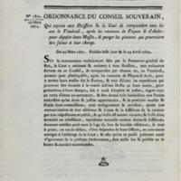 1870.pdf