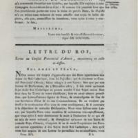1939_bis.pdf