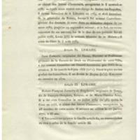82_Lemaire.pdf