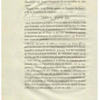 57_1_Le_Febvre.pdf