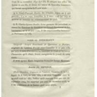 14_3_Boull�_Charles_Ignace1.pdf