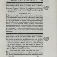 1917.pdf