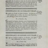 1955.pdf
