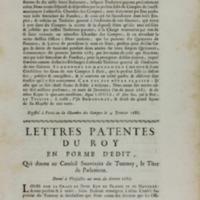 22_Conseil_souverain_Titre_de_Parlement_1686.pdf