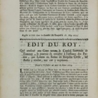 8_Retractation_arrets_lettres_requete_civile_1674.pdf