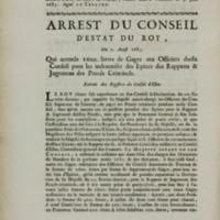 21_Officiers_Conseil_souverain_Gages_1600_livres_Epices_rapports_jugements_criminels_1685.pdf