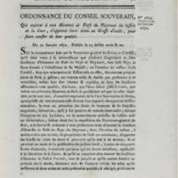 1879.pdf