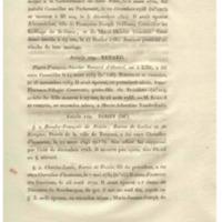 110_2_De_Roisin.pdf