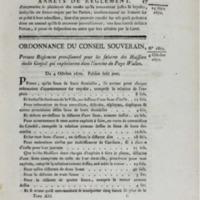 1865.pdf
