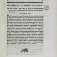 1862.pdf